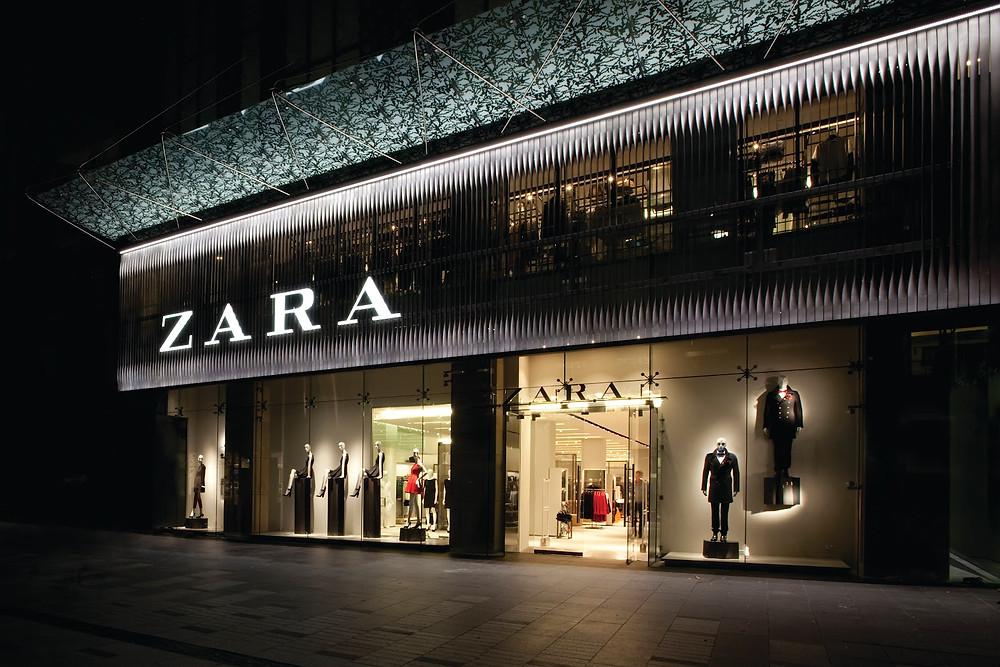 How Big Data Analytics enables Merchandising Optimization in Retail Stores