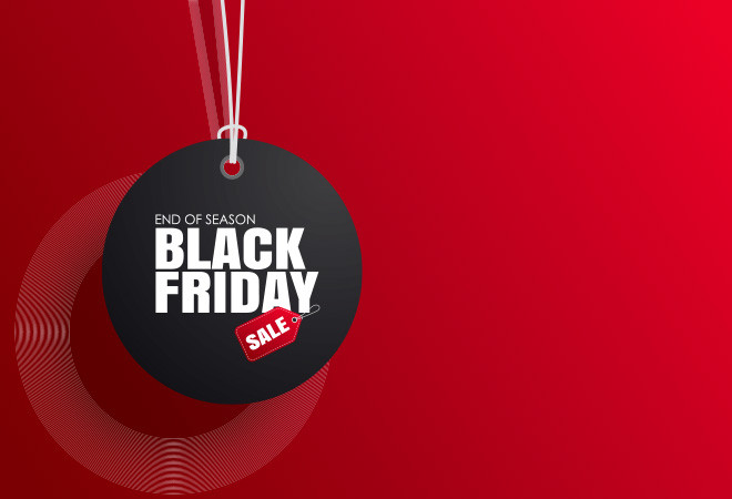 black-friday-sale source: https://www.google.com/url?sa=i&source=images&cd=&ved=2ahUKEwjWjIGw_sDlAhWQSH0KHeOBC9EQjRx6BAgBEAQ&url=https%3A%2F%2Fwww.kochiesbusinessbuilders.com.au%2F5-tips-to-get-your-business-ready-for-black-friday-sales%2F&psig=AOvVaw3lMi5K_aCqr__q1cM9-TNY&ust=1572421757650693