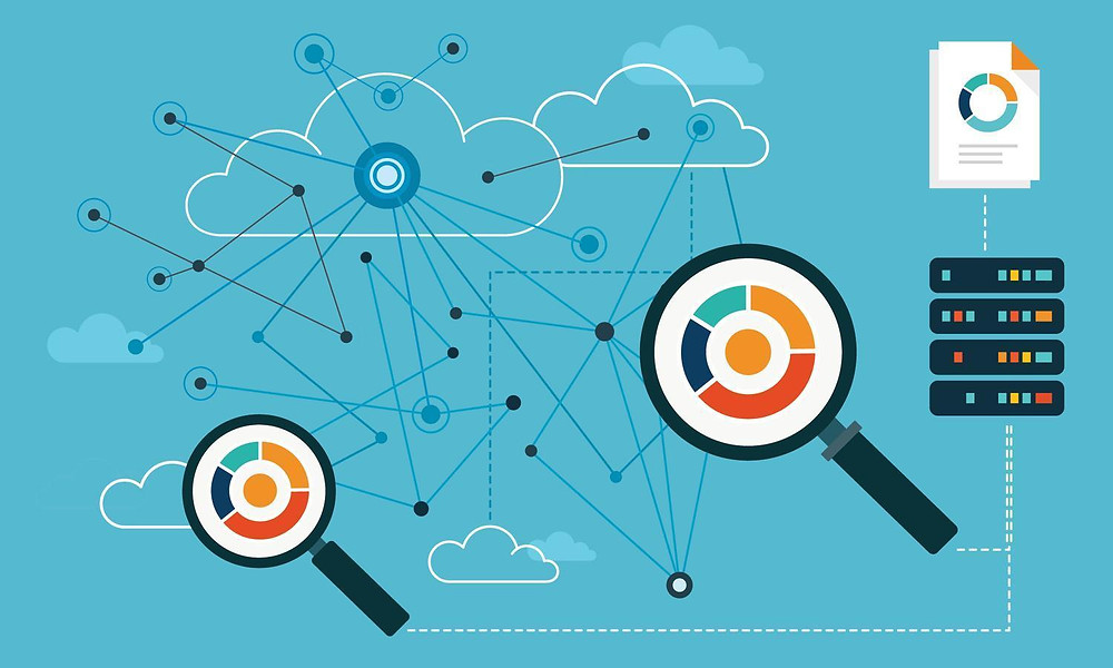Is your business ready to use big data insights?