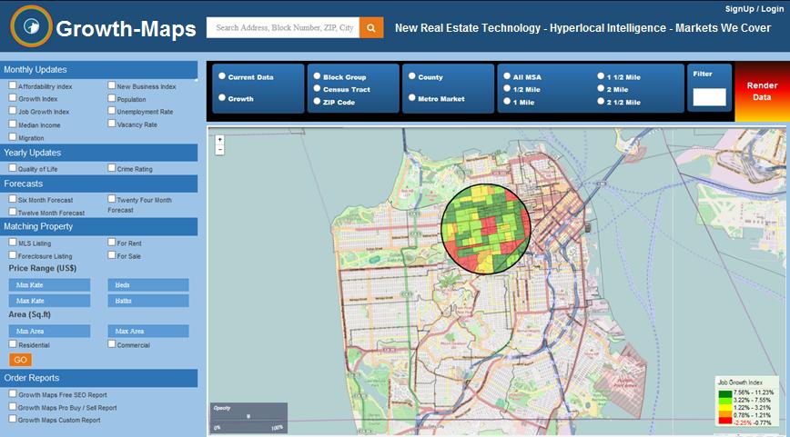real-estate-data-analytics-today