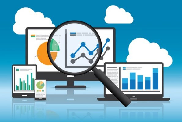 Data Analytics for B2B Selling: How Advanced Analytics is Impacting B2B sales