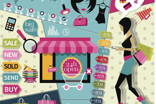 retail-ecomm-thinkstock-100569535-primary.idge