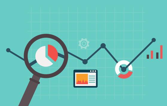 5 Ways to Use Big Data in Employee Training