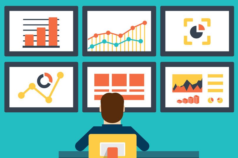 How Data Scraping can give your Business a Competitive Edge over OthersHow Data Scraping can give your Business a Competitive Edge over Others