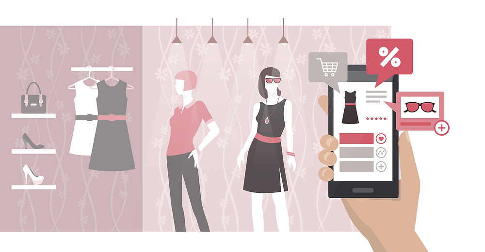 Chatbots for Retail: How retailers are using chatbots to boost customer engagement
