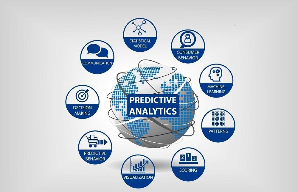 big data analytics applications