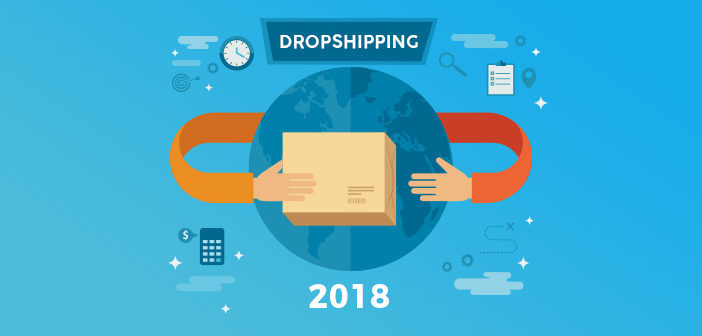 dropshipping-is-dead-702×336