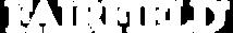 fairfield-logo-2.png