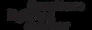 FLD_Logo.png