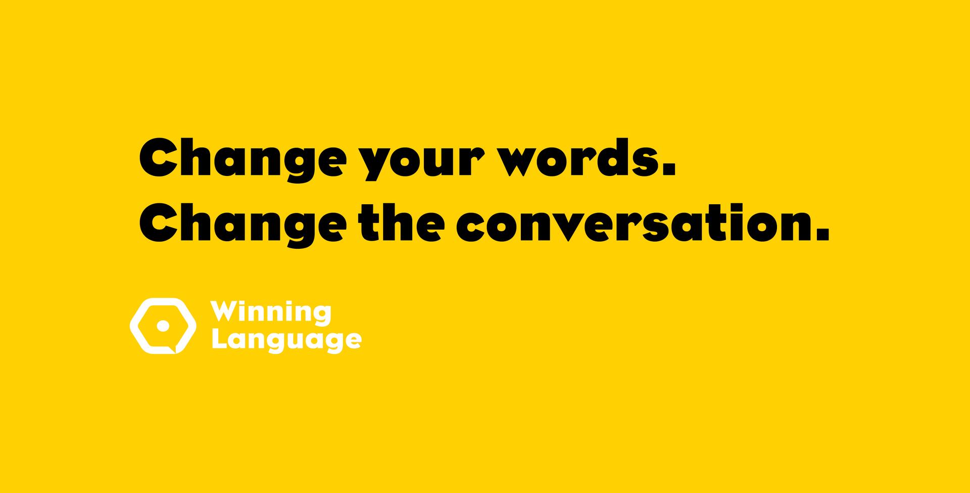 Winning language –Section 13.png