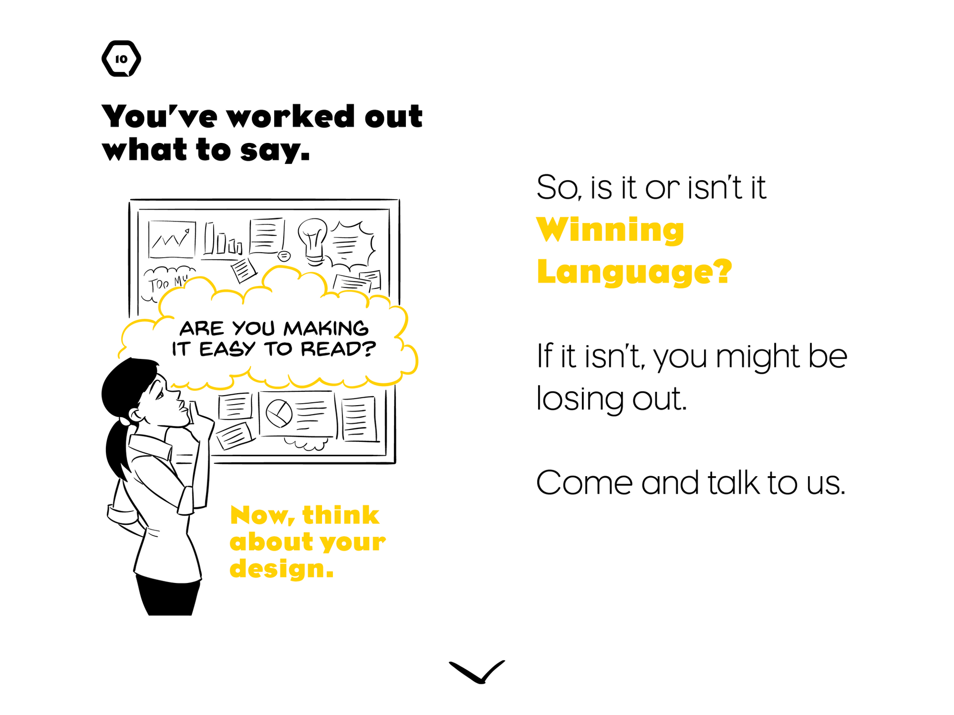Winning language –Section 12.png
