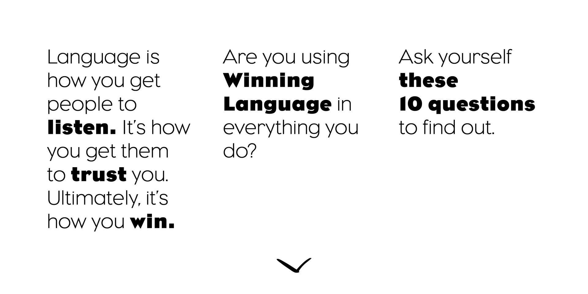 Winning_language_–Section_2.png
