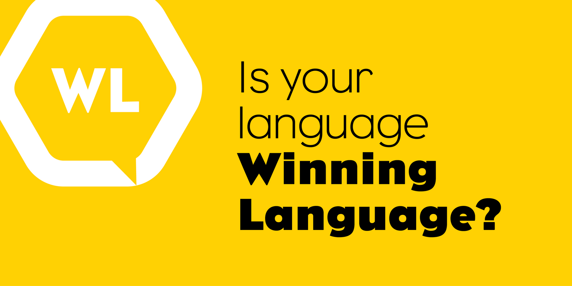 Winning_language_–Section_1.png