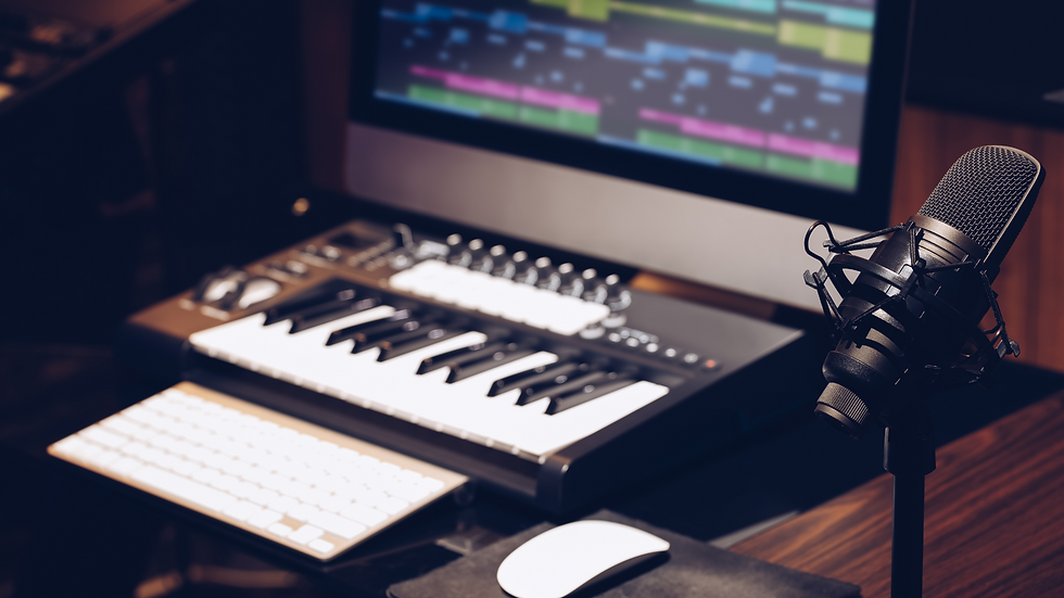 Music Production (1).png