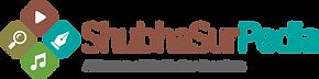 ShubhaSurPedia logo_BCC_200628-01-01.png