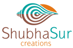 Fn-ShubhaSur-logo1.png
