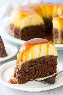 chocoflan-impossible-cake-100.jpg
