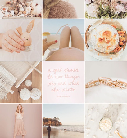 how-to-create-cohesive-instagram-feed-pr
