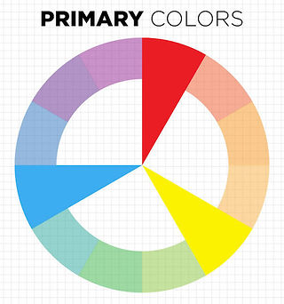 Color-Theory-Graphics-PRIMARY1.jpg