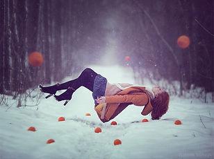 29-levitation-photography-levitation-tut