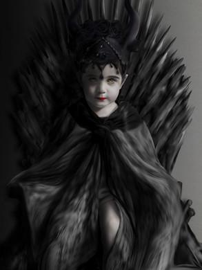 Queen, 2020