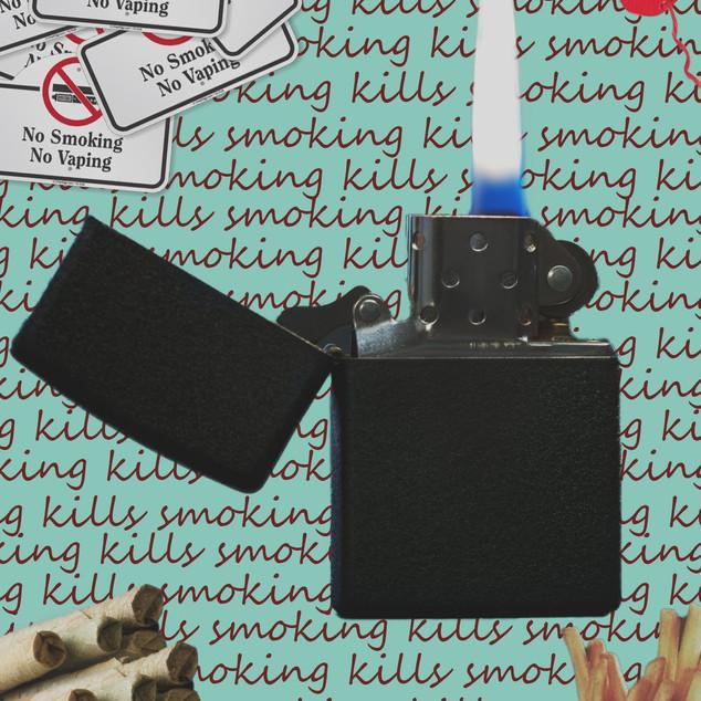 smoking -madison.jpg