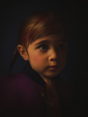 Anna, 2020