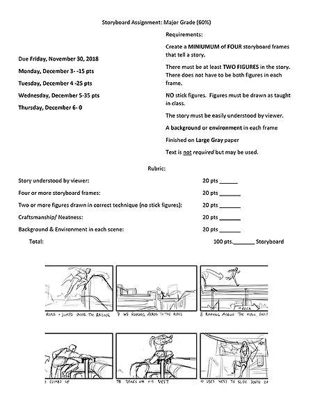 Storyboard Assignment-1.jpg