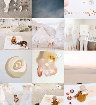 instagram-feed-themes-color-coordinated.