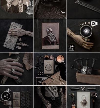 instagram-feed-themes-dark.jpg