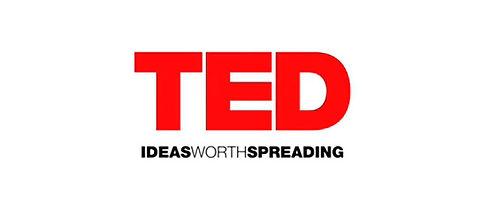 ted_logo1.jpg