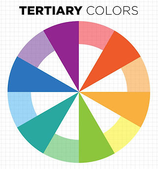Color-Theory-Graphics-TERTIARY1.jpg