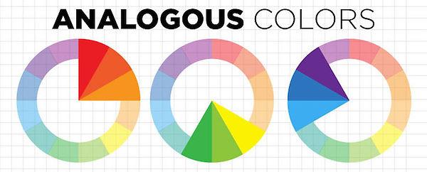 Color-Theory-Graphics-ANALOGOUS1.jpg