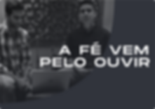 Belemitas Podcast