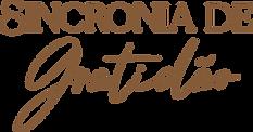 Logo%20Belemitas%20-%20Sincronia%20de%20