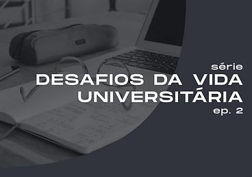 Belemitas_Podcast_-_Desafios_da_Vida_Uni