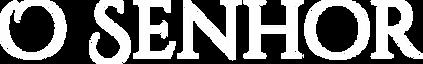 Logo GAT.png