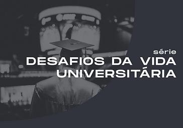 Desafios_da_Vida_Universitária_02_-_Bele