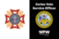 Carlos Vela _Service Officer.jpg
