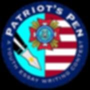 Patriots-Pen (1) copy.png