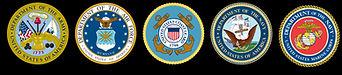 Armed Forces Logo.jpg