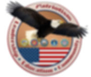 2019 VFW PROGRAM FRONT.jpg