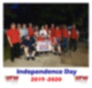 6. ID Day 19_20.jpg