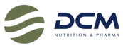 DCM-logo_web02-300x118.png