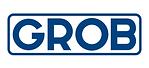csm_Logo_GROB_2be8125f2c.png
