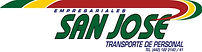autotransportes-san-jose-iturbide-qro-9B