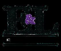 E & L Designs