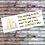 Thumbnail: Candles Old Brochure Labels for your Direct Sales Business