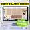Thumbnail: Love Letter Desktop Organizer Wallpaper Desktop