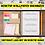 Thumbnail: Handwriting Notebook Desk Organizing Desktop Wallpaper